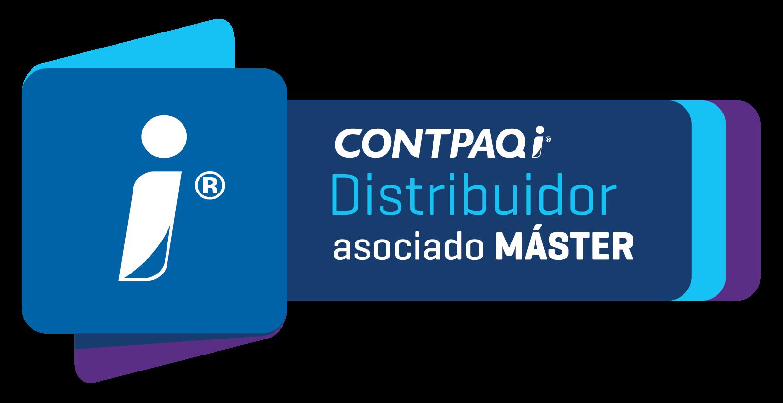 CONTPAQi Distribuidor Máster BIOS